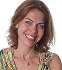 Angelika Mühleck, Buchautorin